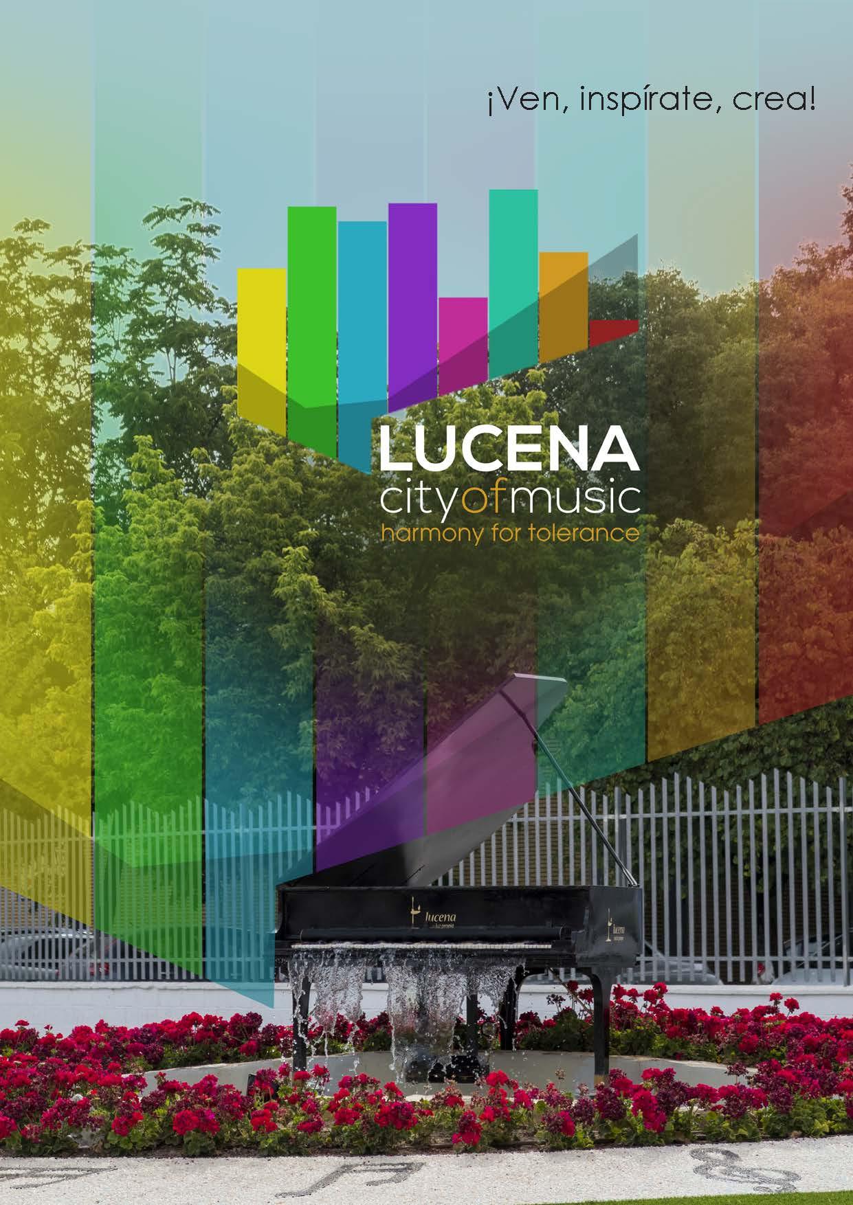 Moderno Veneciano Uñas Spa Weston Adorno - Ideas de Pintar de Uñas ...