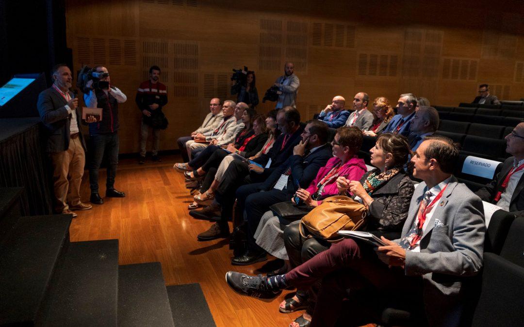Valladolid. Ciudades, Creatividad y Agenda 2030.