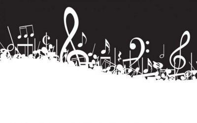 Línea de subvenciones para la música «Plan de Impacto para la Cultura» Covid-19